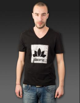 Men t-shirt - 68one Logo